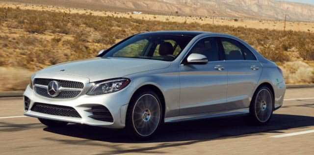 92 Great C Class Mercedes 2019 Release Specs And Review Photos by C Class Mercedes 2019 Release Specs And Review