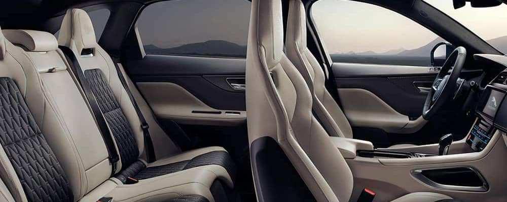 92 Great Jaguar Suv 2019 Price New Interior Research New with Jaguar Suv 2019 Price New Interior