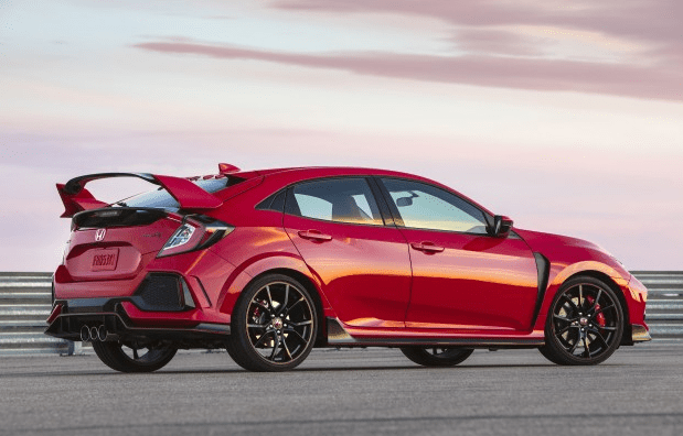 92 Great New Honda Type R 2019 Release Date Review And Release Date Ratings by New Honda Type R 2019 Release Date Review And Release Date