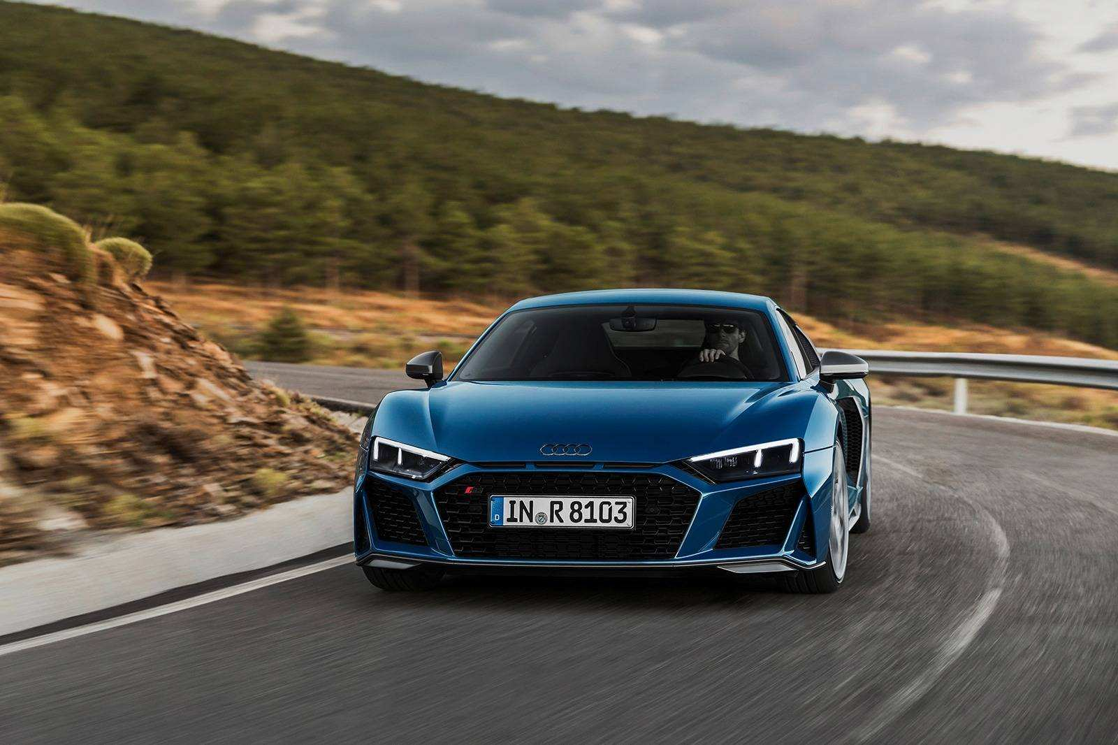 92 Great The Audi V8 2019 Price And Release Date Reviews for The Audi V8 2019 Price And Release Date