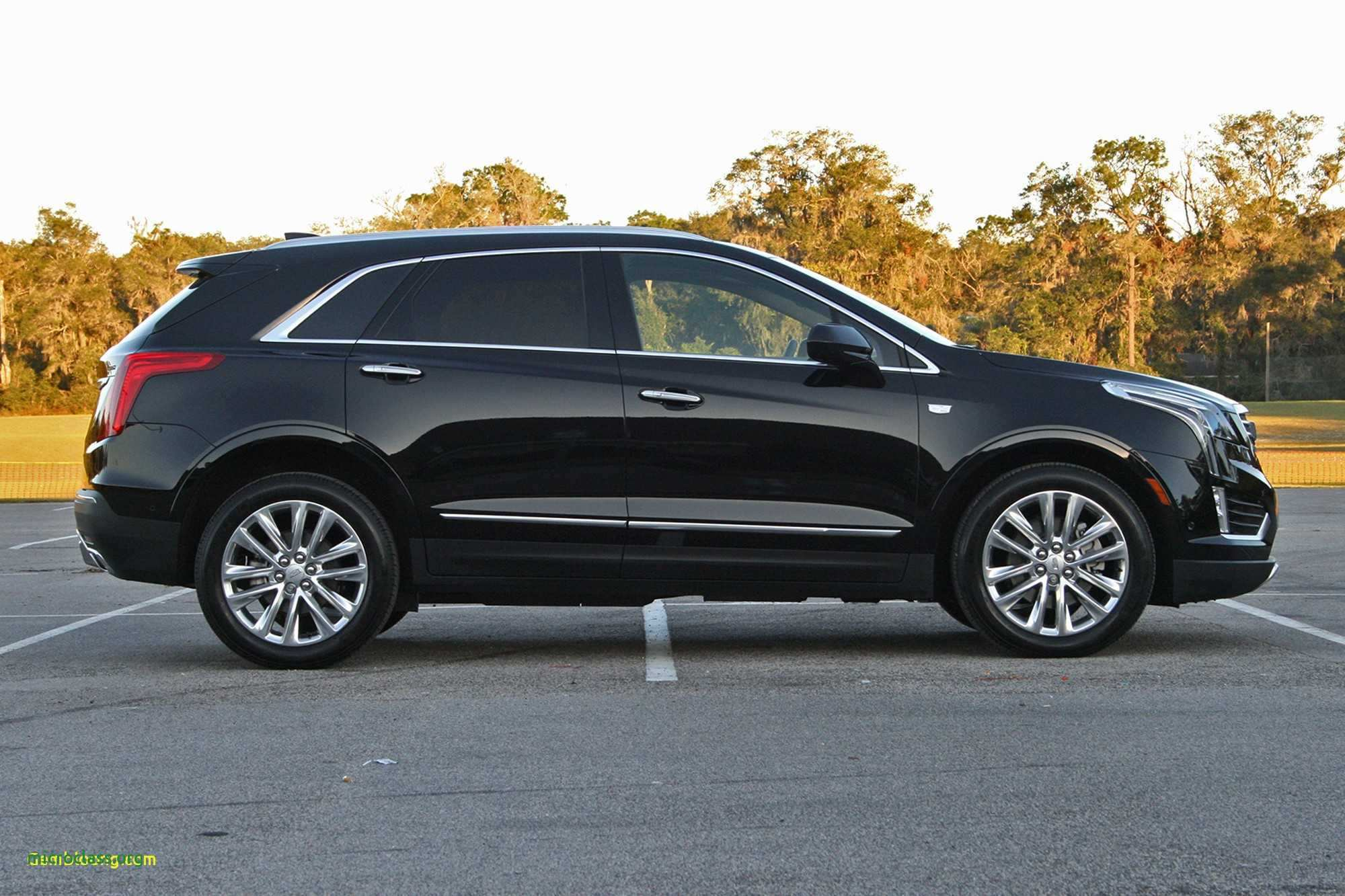 92 Great The Cadillac 2019 Srx Review And Release Date Reviews with The Cadillac 2019 Srx Review And Release Date