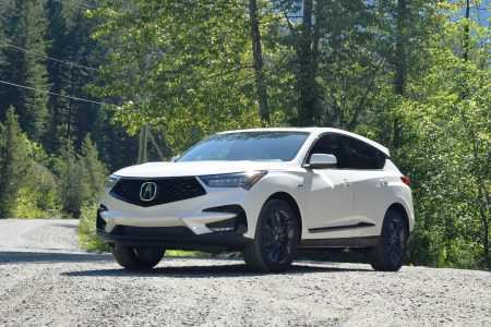 92 New New 2019 Acura V6 Turbo First Drive Price Performance And Review Pictures with New 2019 Acura V6 Turbo First Drive Price Performance And Review