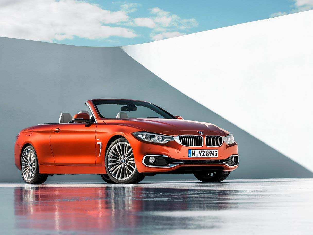 92 New New Bmw 2019 Lease Exterior Specs for New Bmw 2019 Lease Exterior