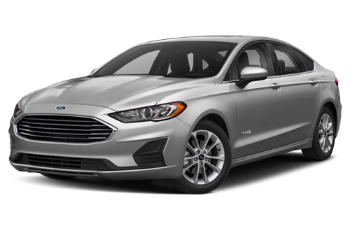 92 The Best Ford 2019 Hybrid Vehicles Redesign And Price Pricing for Best Ford 2019 Hybrid Vehicles Redesign And Price