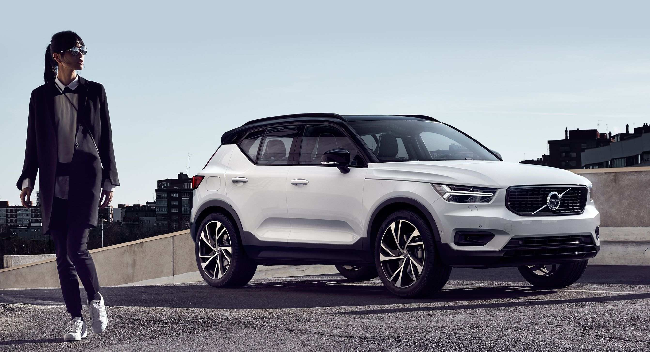 92 The Best Volvo Electric Suv 2019 First Drive Price Performance And Review Rumors by Best Volvo Electric Suv 2019 First Drive Price Performance And Review