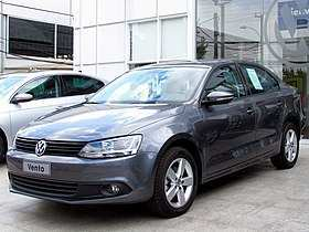 92 The New Volkswagen Vento 2019 India Picture Release Date And Review Performance and New Engine for New Volkswagen Vento 2019 India Picture Release Date And Review