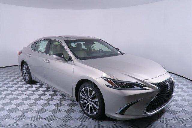 92 The The Lexus Brochure 2019 First Drive Speed Test with The Lexus Brochure 2019 First Drive
