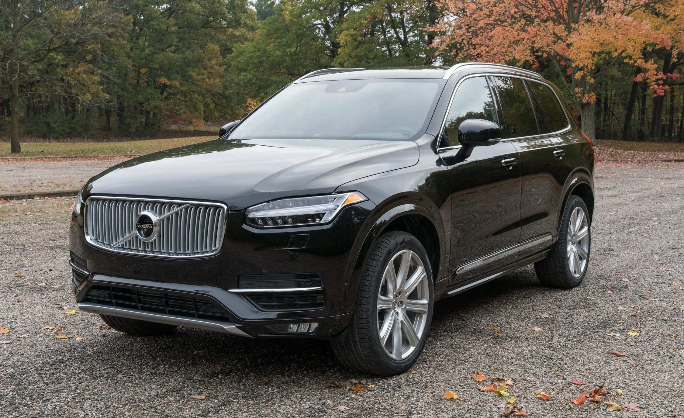 93 All New Best Hybrid Volvo 2019 First Drive Research New by Best Hybrid Volvo 2019 First Drive