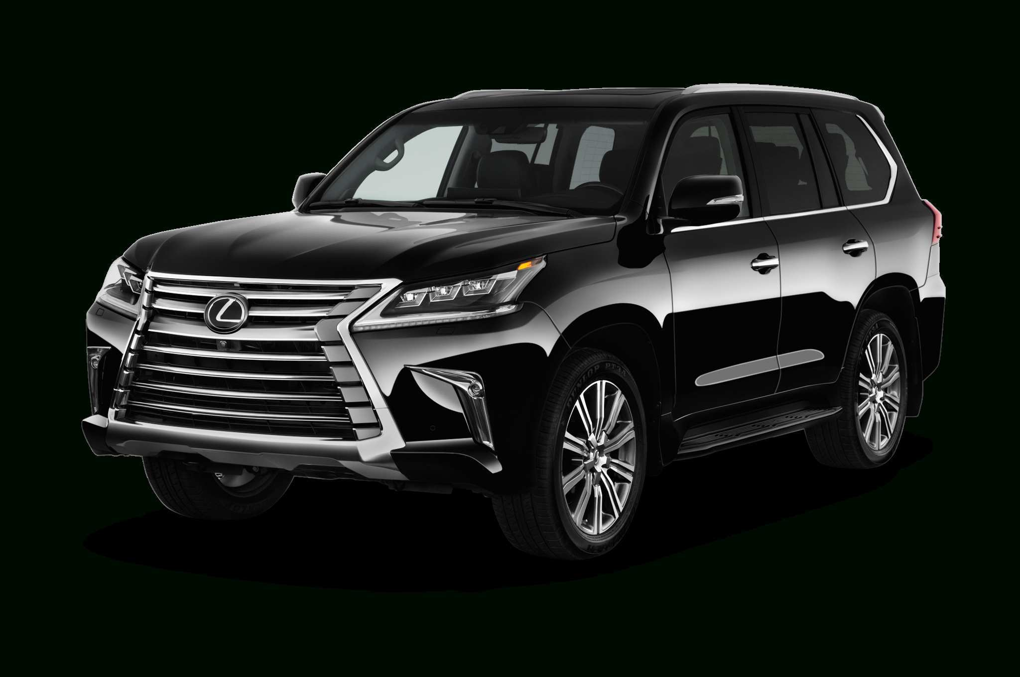 93 All New New Jeepeta Lexus 2019 Redesign Price And Review Concept for New Jeepeta Lexus 2019 Redesign Price And Review