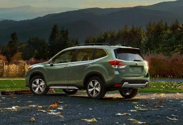 93 All New Subaru 2019 Manual Transmission Redesign Review with Subaru 2019 Manual Transmission Redesign