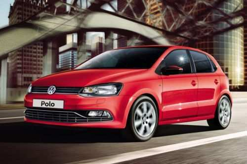 93 All New The Polo Volkswagen 2019 Price Interior for The Polo Volkswagen 2019 Price