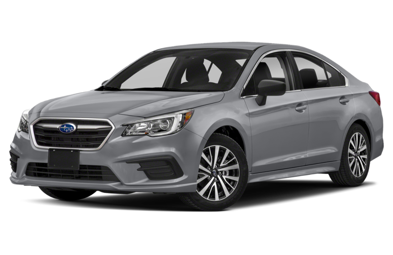 93 All New The Subaru Legacy Gt 2019 Performance Overview by The Subaru Legacy Gt 2019 Performance