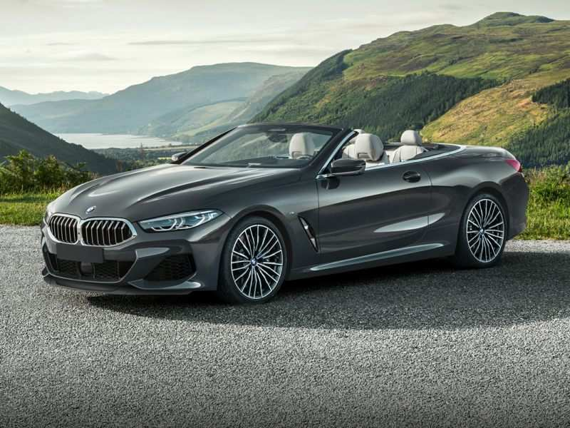 93 Best Review M850 Bmw 2019 Interior Exterior And Review Interior by M850 Bmw 2019 Interior Exterior And Review