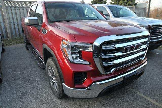 93 Best Review The 2019 Gmc Lease Exterior Exterior and Interior with The 2019 Gmc Lease Exterior