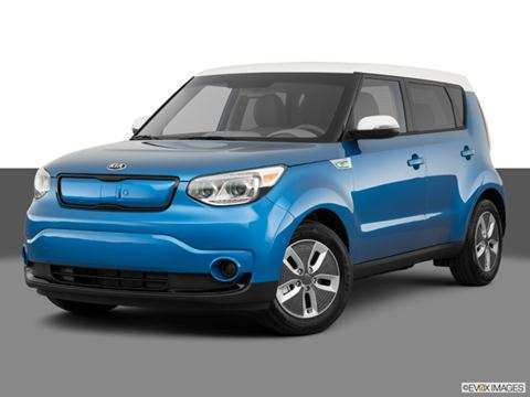 93 Concept of Best Kia Ev Soul 2019 Price And Review Research New for Best Kia Ev Soul 2019 Price And Review