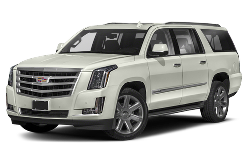 93 Concept of Best New Cadillac 2019 Models Release Date And Specs Photos with Best New Cadillac 2019 Models Release Date And Specs