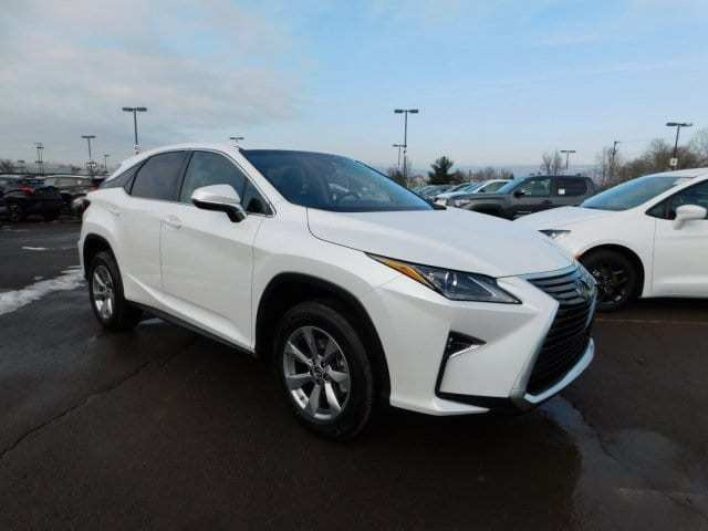 93 Concept of Best When Does Lexus Release 2019 Models Engine Prices by Best When Does Lexus Release 2019 Models Engine