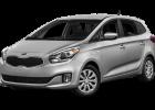 93 Gallery of Kia Wagon 2019 Price Overview by Kia Wagon 2019 Price