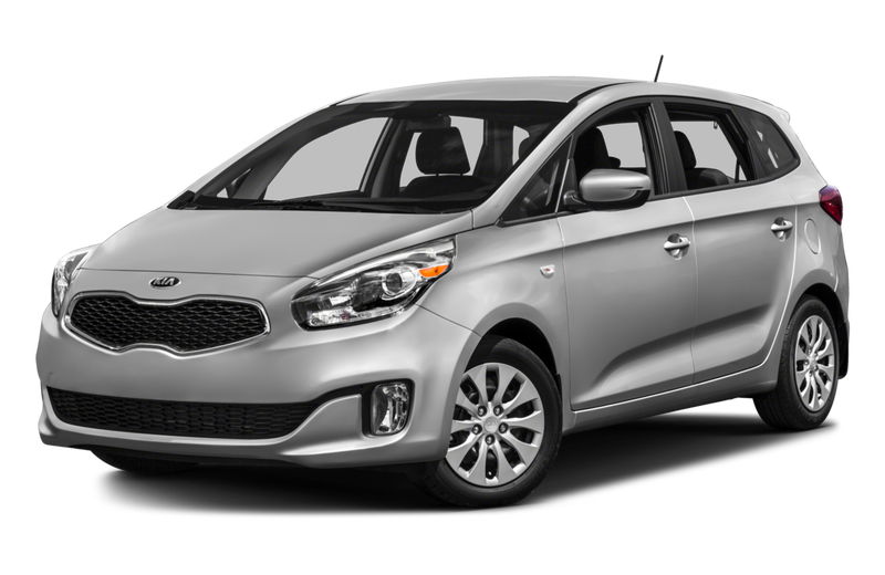 93 Gallery of Kia Wagon 2019 Price Overview by Kia Wagon 2019 Price