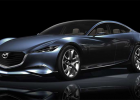93 Gallery of Rx Mazda 2019 Spesification Overview with Rx Mazda 2019 Spesification