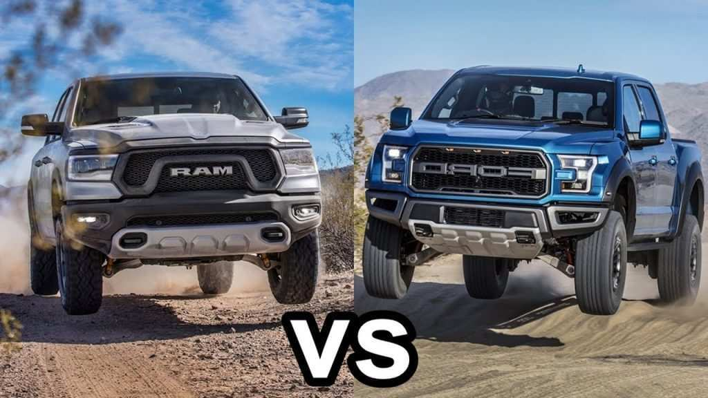 93 Gallery of The 2019 Ford Raptor V8 Exterior And Interior Review Pricing by The 2019 Ford Raptor V8 Exterior And Interior Review