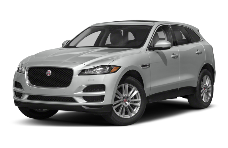 93 Gallery of The Jaguar New Cars 2019 Price Price and Review for The Jaguar New Cars 2019 Price