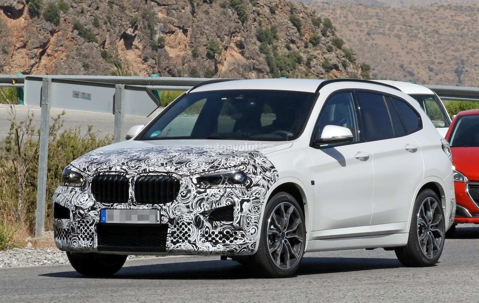 93 Gallery of The Release Date Bmw 2019 First Drive Release by The Release Date Bmw 2019 First Drive