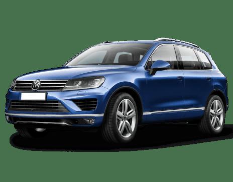 93 Gallery of Volkswagen Touareg 2019 Off Road Specs Ratings with Volkswagen Touareg 2019 Off Road Specs