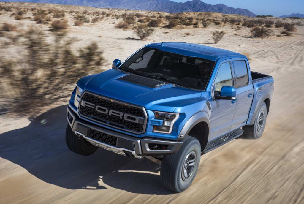 93 Great Ford F150 Raptor 2019 Release Specs with Ford F150 Raptor 2019 Release