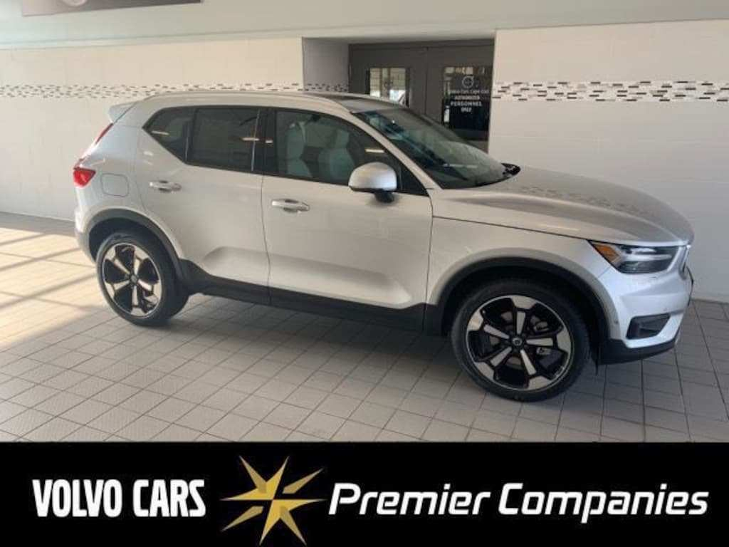 93 Great New 2019 Volvo Xc40 T5 Momentum Lease Exterior And Interior Review Performance and New Engine by New 2019 Volvo Xc40 T5 Momentum Lease Exterior And Interior Review