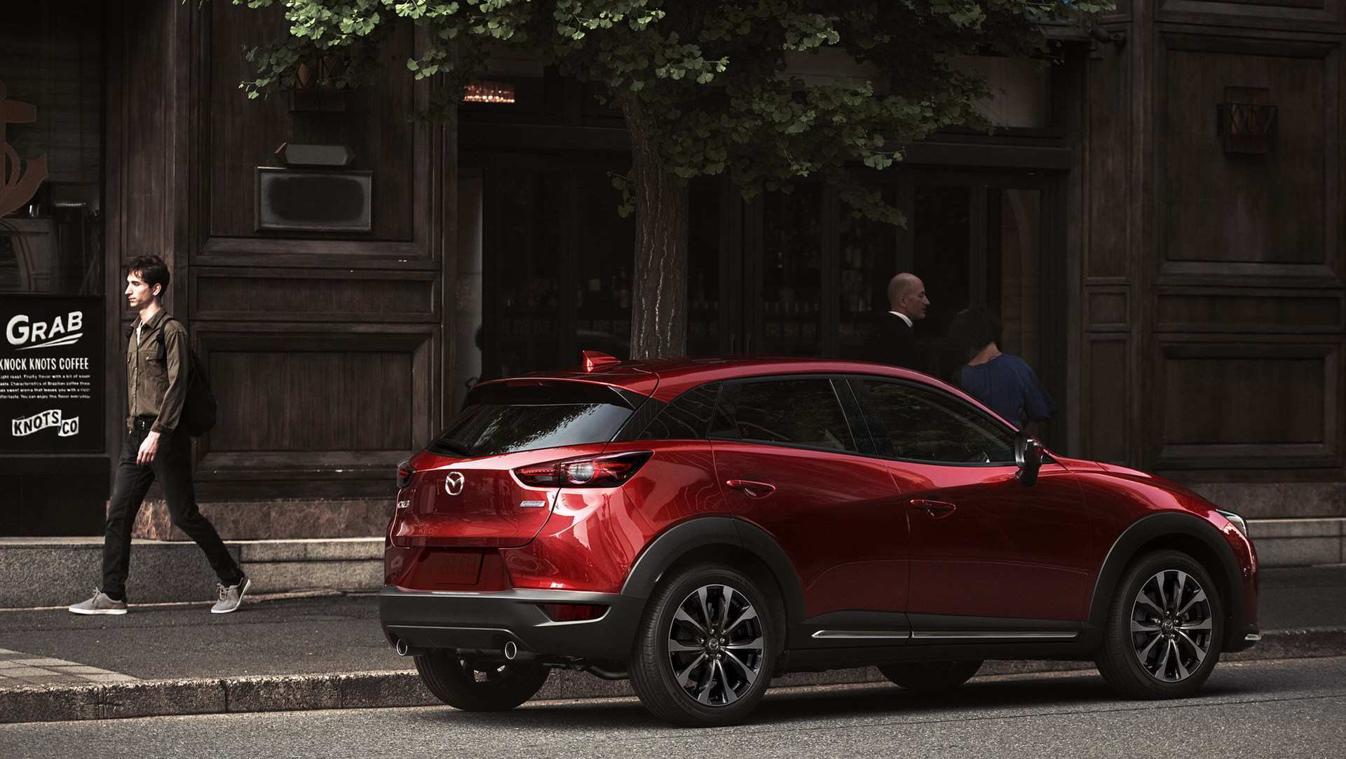 93 Great New Precio Cx3 Mazda 2019 Rumors Ratings for New Precio Cx3 Mazda 2019 Rumors