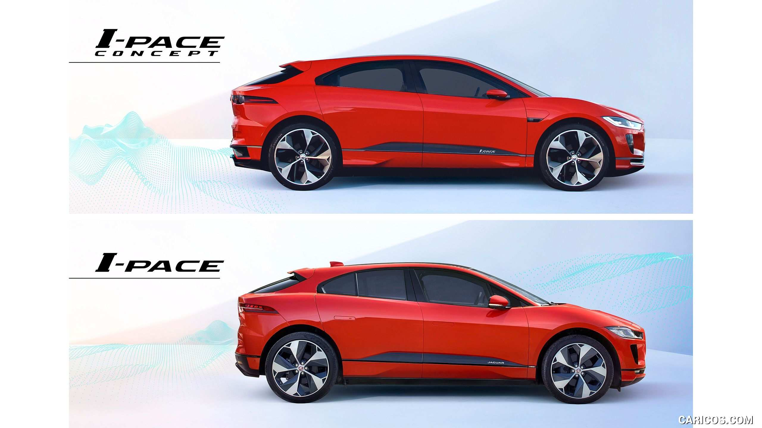 93 Great The 2019 Jaguar Vehicles Concept Redesign And Review Interior with The 2019 Jaguar Vehicles Concept Redesign And Review