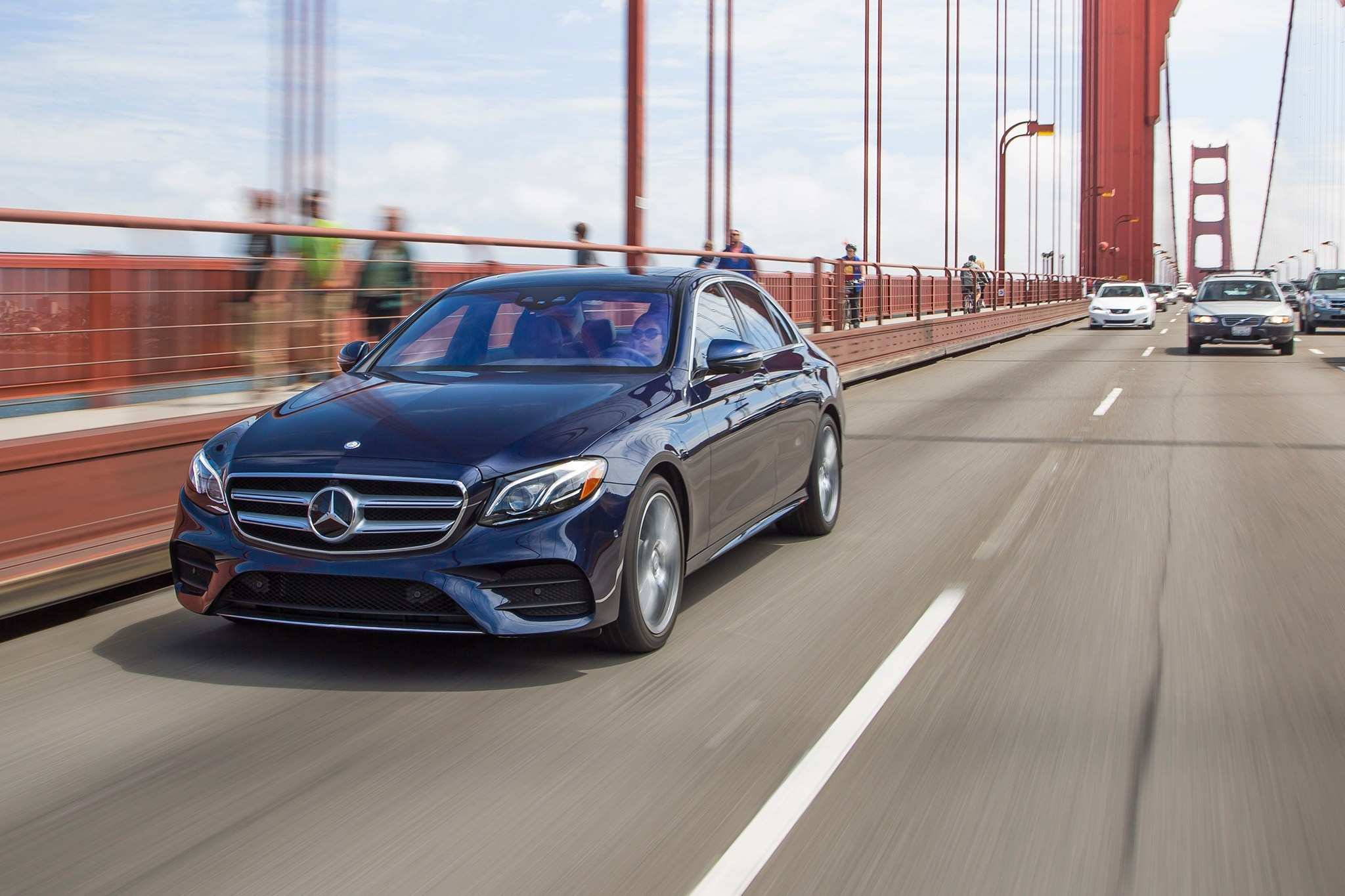 93 Great The E300 Mercedes 2019 Specs Research New with The E300 Mercedes 2019 Specs