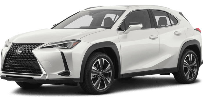 93 New Lexus Ux 2019 Price 2 Model with Lexus Ux 2019 Price 2
