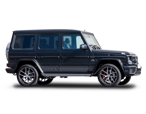 93 New Mercedes G 2019 For Sale Spesification Prices by Mercedes G 2019 For Sale Spesification