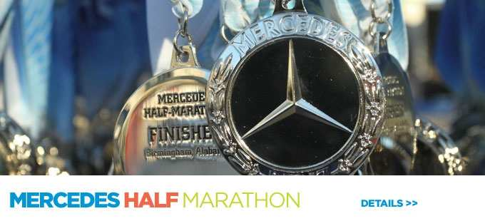 93 New Mercedes Half Marathon 2019 Release for Mercedes Half Marathon 2019