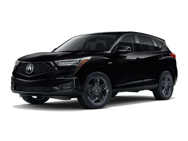 93 New New Acura 2019 Lease Exterior Engine by New Acura 2019 Lease Exterior
