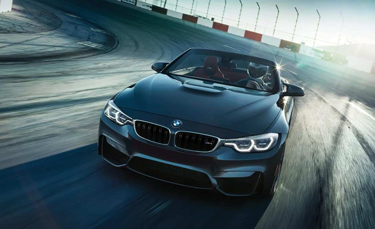 93 New New Bmw 2019 Lease Exterior Spy Shoot by New Bmw 2019 Lease Exterior