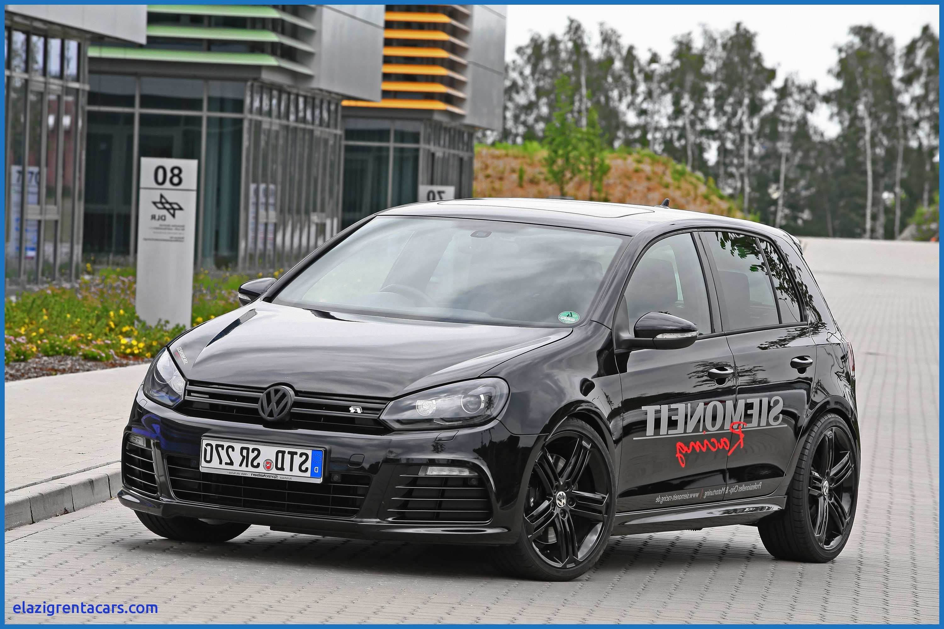 93 New New Volkswagen R 2019 Redesign Performance with New Volkswagen R 2019 Redesign