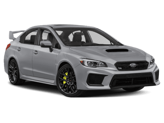 93 New Sti Subaru 2019 Images for Sti Subaru 2019