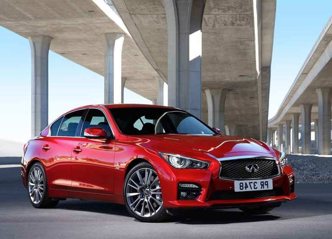 93 New The Infiniti Q50 2019 Images Rumors Redesign and Concept with The Infiniti Q50 2019 Images Rumors