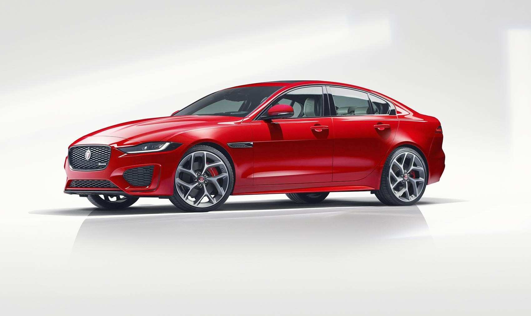 93 New The Jaguar New Cars 2019 Price Exterior with The Jaguar New Cars 2019 Price