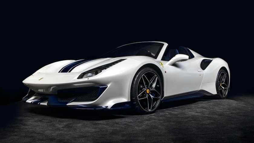 93 New The Moto Ferrari 2019 Specs And Review Research New for The Moto Ferrari 2019 Specs And Review