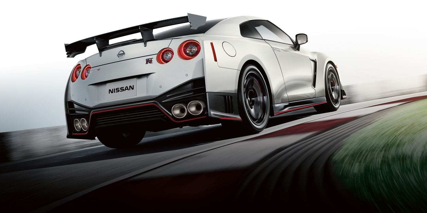 93 The Best 2019 Nissan Skyline Gtr Price Performance and New Engine with Best 2019 Nissan Skyline Gtr Price