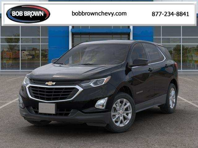 93 The Best Chevrolet Equinox 2019 Lt New Review Exterior and Interior for Best Chevrolet Equinox 2019 Lt New Review