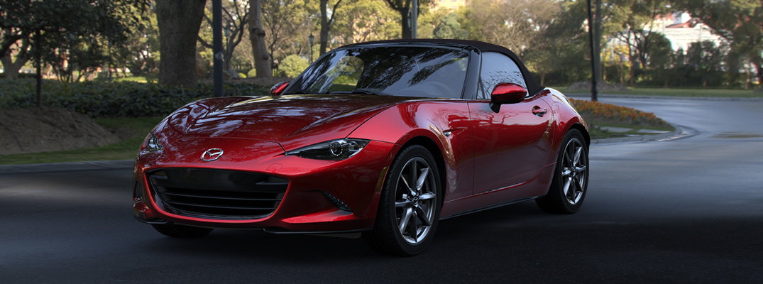 93 The Best Mazda Sport 2019 Exterior Ratings by Best Mazda Sport 2019 Exterior