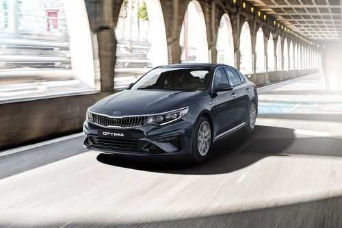 93 The New Kia 2019 Malaysia Specs And Review Spesification for New Kia 2019 Malaysia Specs And Review