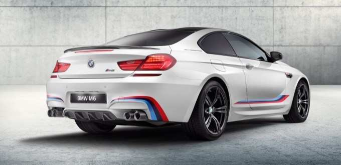 94 All New 2019 Bmw Limited Exterior by 2019 Bmw Limited