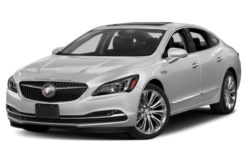 94 All New Best Buick Lacrosse 2019 Overview Performance by Best Buick Lacrosse 2019 Overview