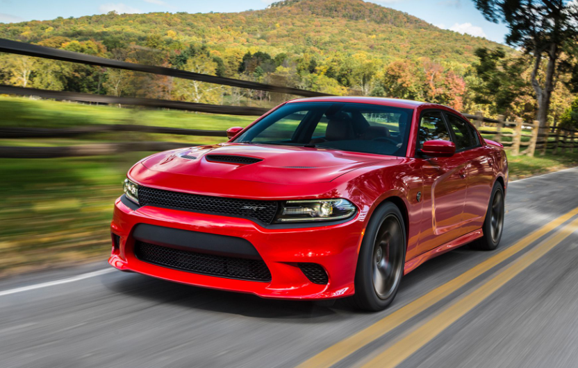 94 All New The New Dodge 2019 Charger Release Date Images by The New Dodge 2019 Charger Release Date